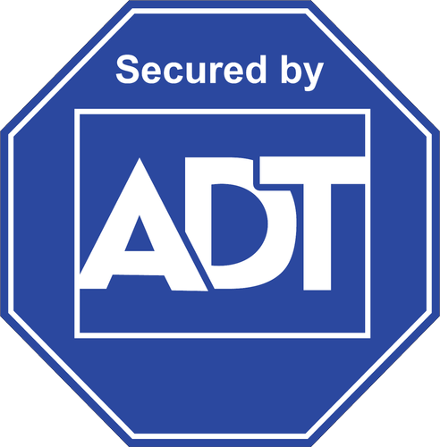 Free Wireless ADT Security System