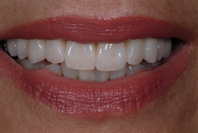 ArtLab Dentistry
