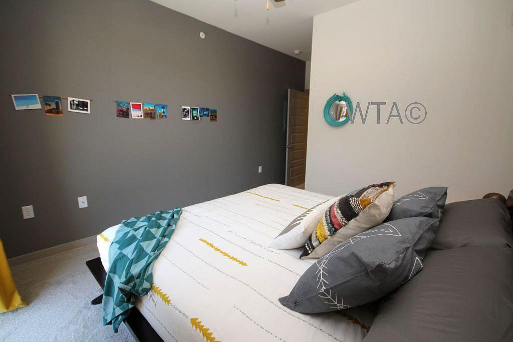 $2614 Two bedroom Apartment for rent