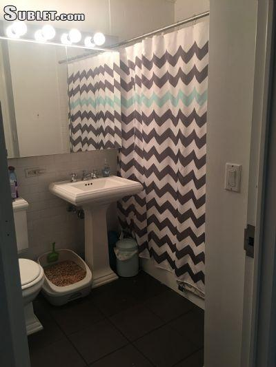 $3348 One bedroom Apartment for rent