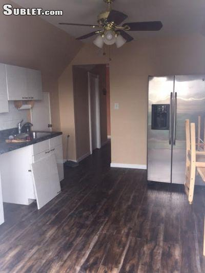 $1700 One bedroom Apartment for rent