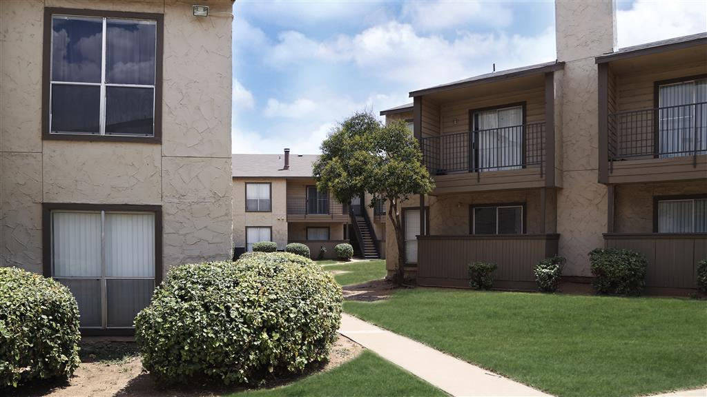 $999 One bedroom Apartment for rent
