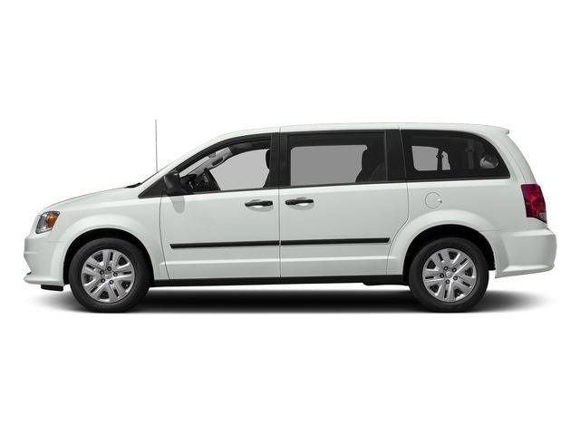 Dodge Grand Caravan SE Plus Wagon 2018