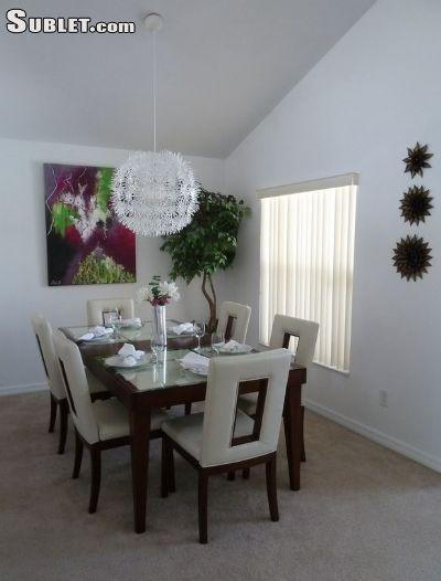 $130 Four bedroom House for rent
