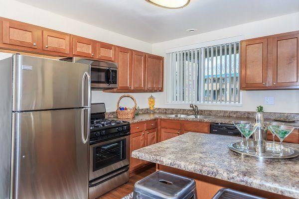 $1125 One bedroom Apartment for rent