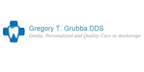 Gregory T. Grubba, DDS