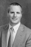 Edward Jones - Financial Advisor: Steve Poler