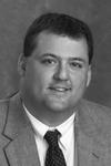 Edward Jones - Financial Advisor: Troy M Vincent