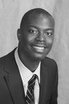 Edward Jones - Financial Advisor: Jamel Gordon