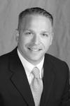 Edward Jones - Financial Advisor: Justin Lappe