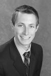 Edward Jones - Financial Advisor: Sean M Tamm