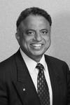 Edward Jones - Financial Advisor: Ev Sequeira