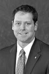 Edward Jones - Financial Advisor: Mike Dube