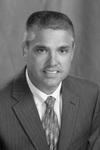 Edward Jones - Financial Advisor: Tony L Fudge
