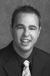 Edward Jones - Financial Advisor: Travis R Figg