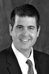 Edward Jones - Financial Advisor: Rob Arnold