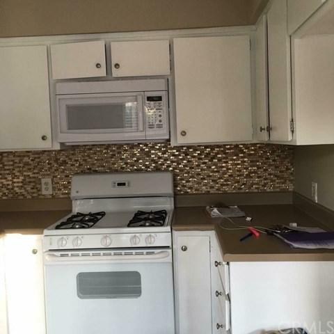 Upland Duplex for $1450 a Month