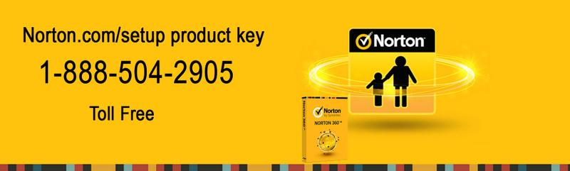 PROTECT PC Enter Norton Product Key US/CA 1-888-502-7316