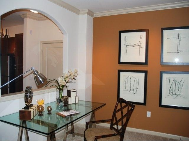 $1362 One bedroom Apartment for rent