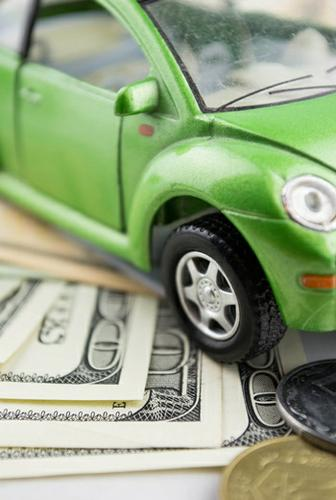 CASH FOR CARS CASH FOR ANY CAR WE BUY USED CARS