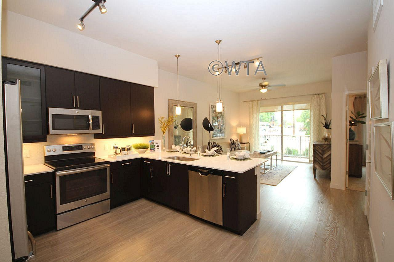 $2309 One bedroom Apartment for rent