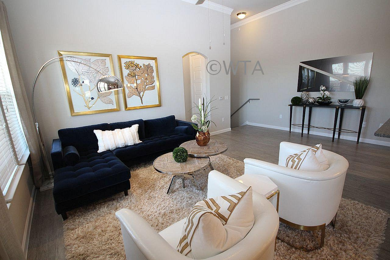 $1727 Two bedroom Apartment for rent
