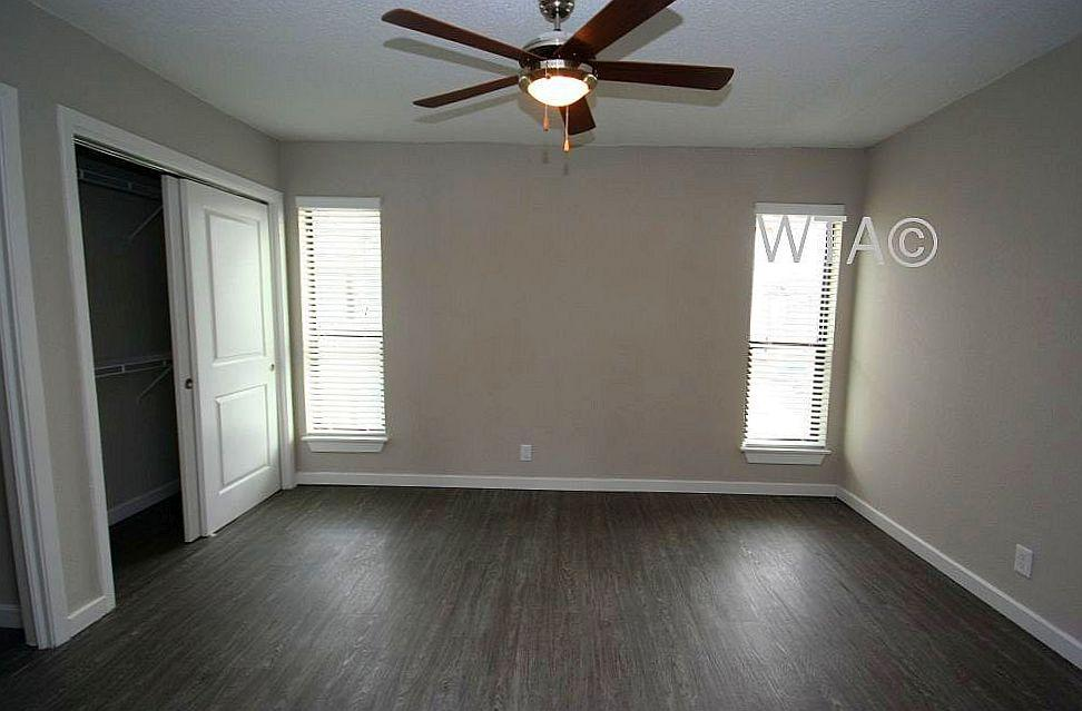 $1485 Two bedroom Apartment for rent