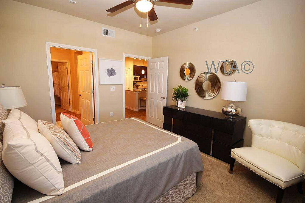 $2414 Three bedroom Apartment for rent