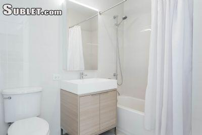 $4360 One bedroom Apartment for rent