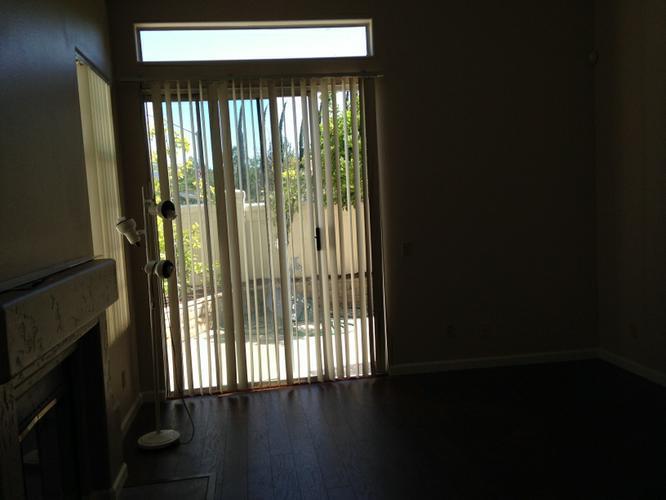 Rancho San Diego 3bd 1.75ba House. Great Schools/Neighborhood!