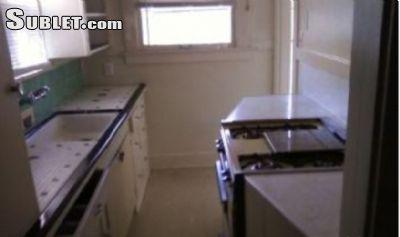 $1450 One bedroom House for rent