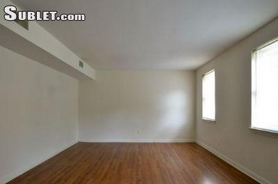 $1320 Three bedroom Apartment for rent