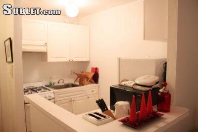 $2800 Studio Apartment for rent