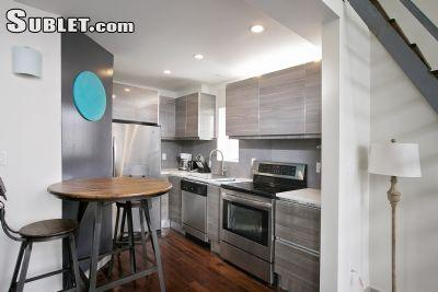 $5400 One bedroom Apartment for rent