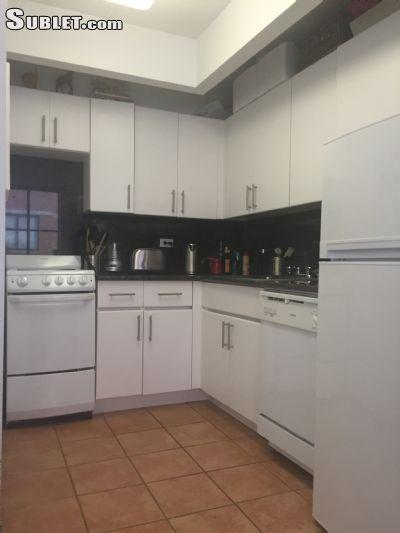 $4222 One bedroom Apartment for rent