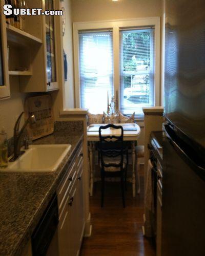 $1 Studio Apartment for rent