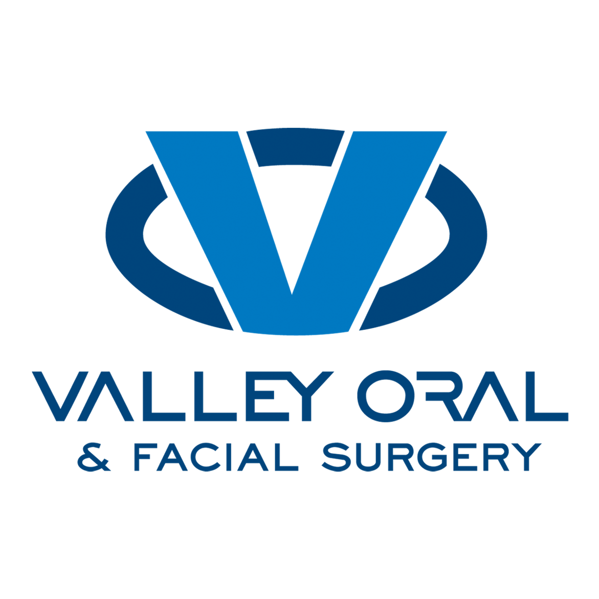 Valley Oral & Facial Surgery
