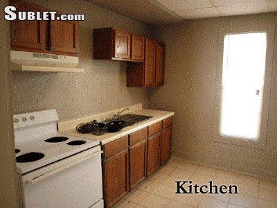 $350 One bedroom Apartment for rent