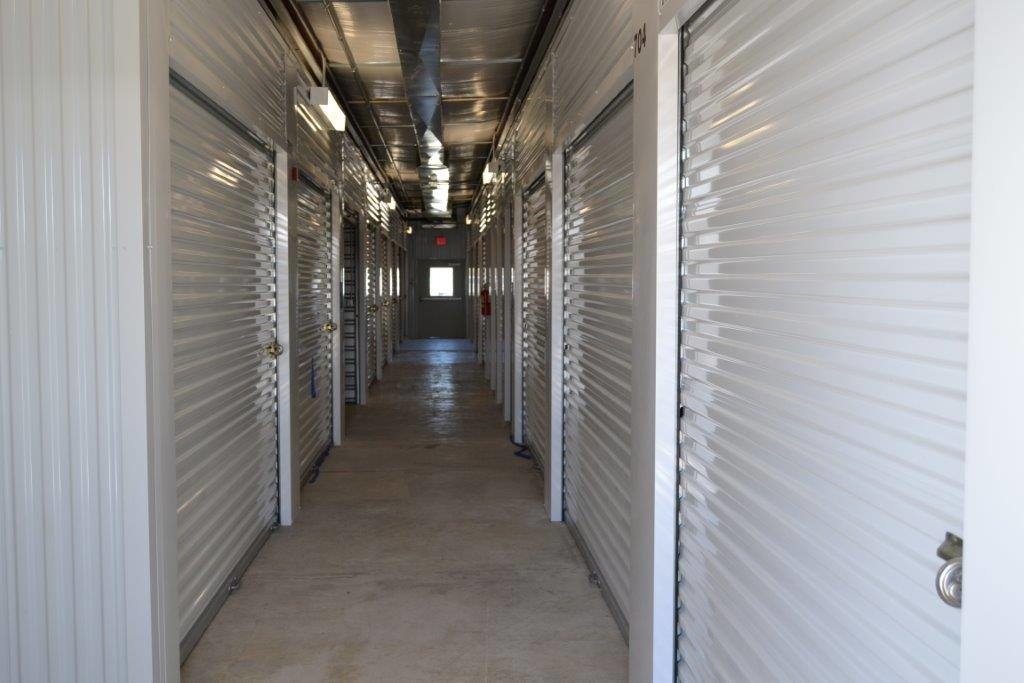 LockTite Storage in Seguin