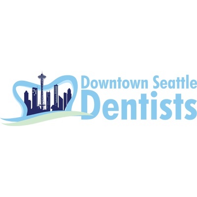 Downtown Seattle Dentists