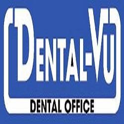 Dental -Vu