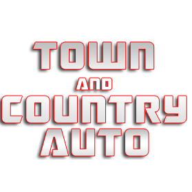 Town and Country Auto Inc.