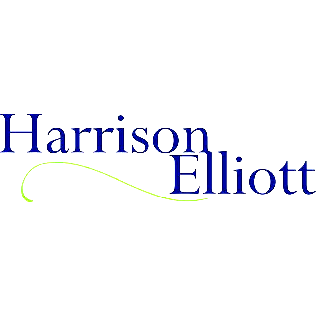 Harrison Elliott