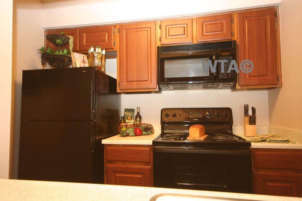 $917 Two bedroom Apartment for rent