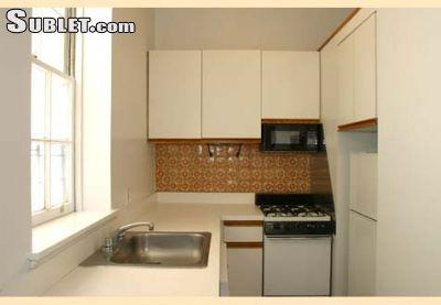$2775 Two bedroom Apartment for rent