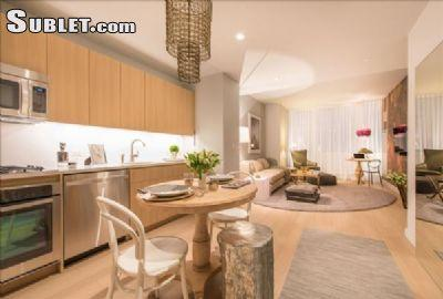 $6570 One bedroom Apartment for rent