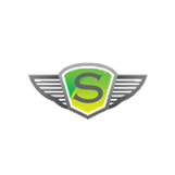 SmartAlick Design