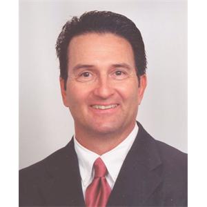 Joe Lait - State Farm Insurance Agent