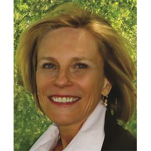 Charla Brand - State Farm Insurance Agent