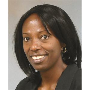 Clara Mauritsen - State Farm Insurance Agent
